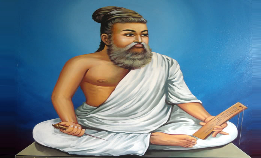 essay on thiruvalluvar in tamil Essay about freedom fighters of india in tamil essays - largest database of quality  sample essays and research papers on freedom fighters essays in tamil.